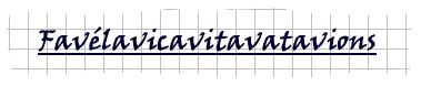 Javanais