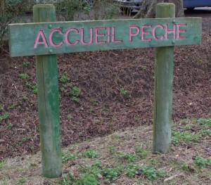 Pecheur