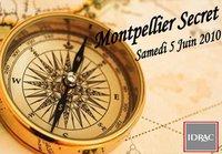 Montpellier Secret