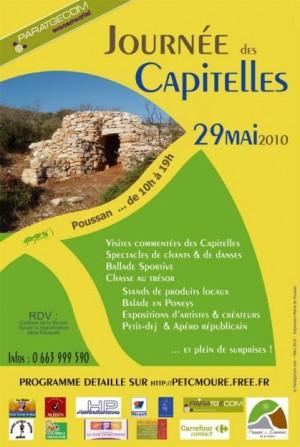 Journée des Capitelles