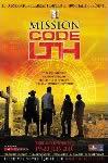 Mission Code LTH - Millau