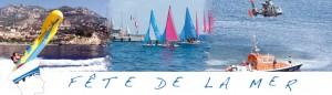 Monaco - Fête de la Mer