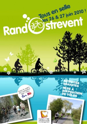 Rand'Ostrevent