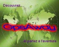 GpsAway