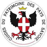 Guides du Patrimoine des Pays de Savoie