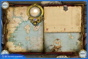 Treasure Seekers