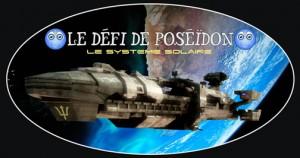 Le Forum de Poséïdon