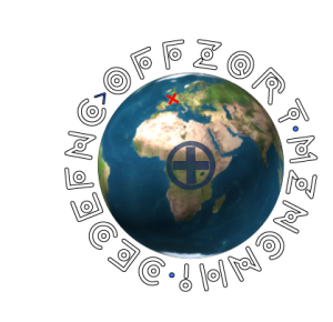 Le système solaire - Poséïdon