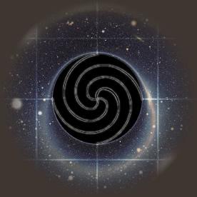 Enigme 3 - Chasse au trésor Equilibrium