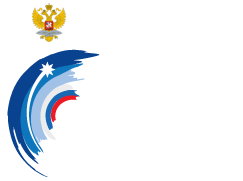 Olympiade Universelle mondiale - Star Challenge