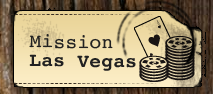 Mission Las Vegas