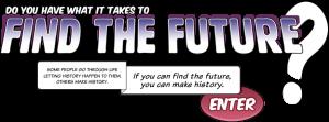 Find the Futur