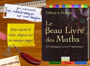Jeu concours - Mathématiques