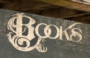 Livre - La bibliothèque du chasseur de trésors
