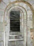 Enquête à la Citadelle - Château d'Oléron