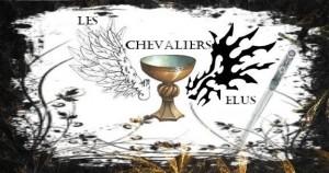 Les Chevaliers Elus