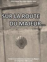 Sur la route du majeur...