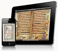 Leonardo da Vinci - Codex Arundel - Geradus Mercator - Atlas of Europe et beaucoup d'autres trésors...