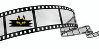 Vidéo Chat