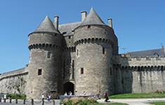 Le Trésor de Guérande