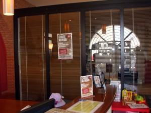 Lutin malin - Office tourisme roquebrune sur argens ...