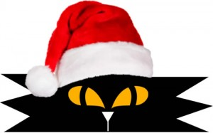 ChAT Noël