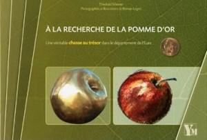 A la recherche de la Pomme d'Or