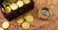 Chasseurs de trésors