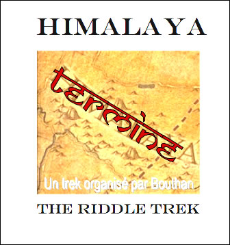 Himalaya Vaincu