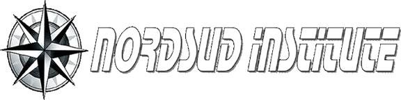 NORDSUD INSTITUTE