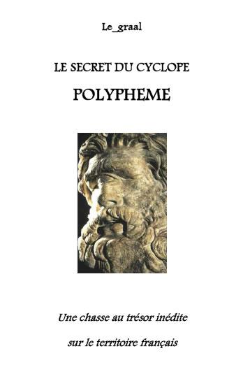 Le Secret du Cyclope Polyphème