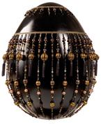 Oeuf Faberge