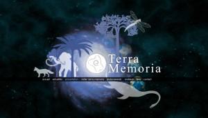 Terra Memoria
