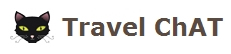 Geocahing Travel Bug - Travel ChAT