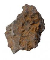 Oslo un tr sor tomb du ciel - Prix d une meteorite ...