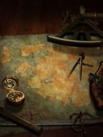 Organiser une chasse au trésor