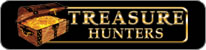 Treasure Hunters THR