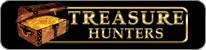 Treasure Hunters THR