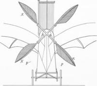 INPI - Brevets d'invention du 19e siècle