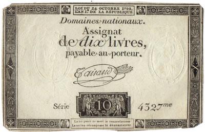 Paris le nez en l'air : les chasses au trésor