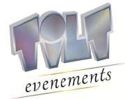 Tilt Evènements
