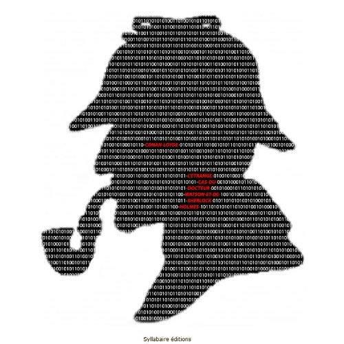 L'étrange cas du docteur Watson et de Sherlock Holmes
