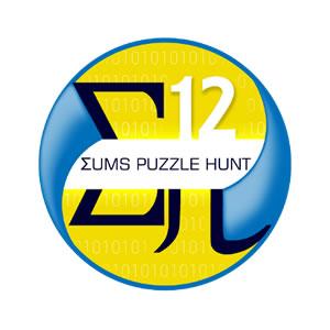 Sums Puzzle Hunt