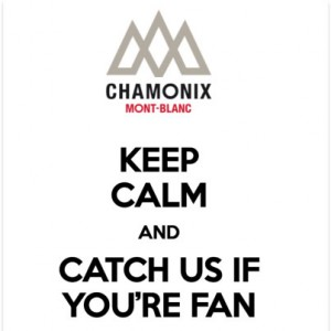 Chamonix : chasse au trésor à Paris