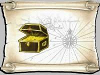 Chasse au trésor en famille à Chaudes-Aigues