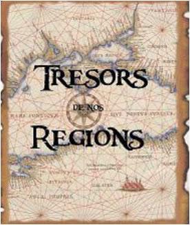 Trésors de nos régions