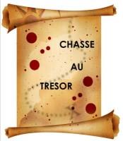 Chasse au trésor dans les Hautes-Alpes - Serre-Ponçon - Réallon