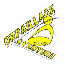 Orpaillage Aventure