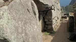 Porte Machu Picchu - Euronews