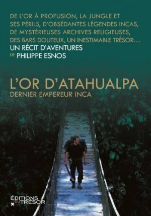 L'or d'Atahualpa